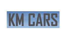 KM Cars