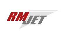 RM Jet