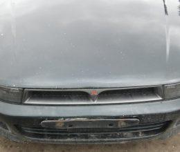 Mitsubishi Galant Combi 1