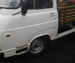 Skoda 1203 1