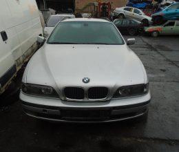 BMW 530 D Touring 1