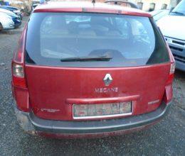 Renault Megane kombi 1