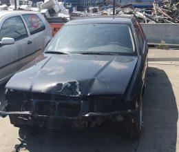 BMW 3 1