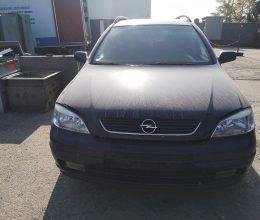 Opel Astra combi 1